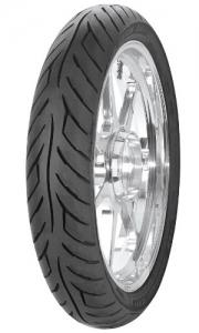 AM26 Roadrider Motorbanden 0029142641407