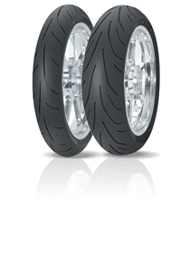Avon 3D Ultra Supersport 120/70 ZR17 %PRODUCT_TYRES_SEASON_1% 0029142734536