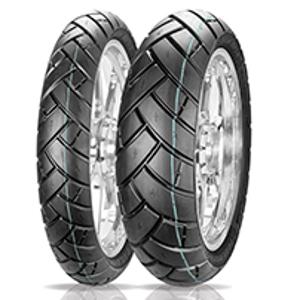 Trailrider Motorradreifen 0029142831860