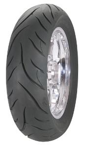 AV72 Cobra Avon EAN:0029142887133 Moottoripyörän renkaat