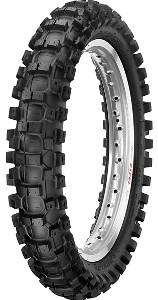 Geomax MX 31 Dunlop