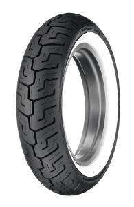 D401 Elite S/T Dunlop EAN:3188649813278 Reifen für Motorräder