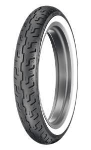 D 401 F S/T H/D WWW 100/90 19 von Dunlop