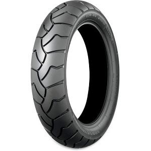 Gomme motocicletta Bridgestone 140/80 R17 BW502 EAN: 3286340157216