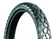 TW101 Bridgestone EAN:3286340174213 Motorradreifen 100/90 r19