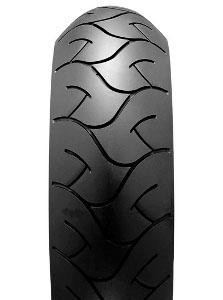 Gomme moto Bridgestone 160/60 R15 Battlax BT-012 EAN: 3286340183116