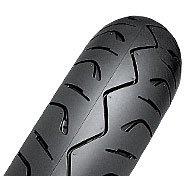 Motorrad Ganzjahresreifen Bridgestone B 03 E EAN: 3286340336710
