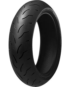 BT016 R BB Bridgestone Reifen