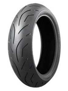 S 20 R G Bridgestone Reifen