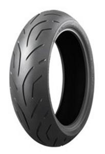 S20 R Bridgestone EAN:3286340516518 Reifen für Motorräder 150/60 r17
