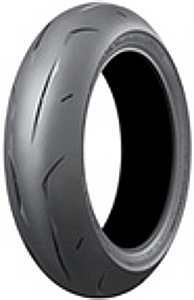RS 10 R G Racing Str Bridgestone Reifen