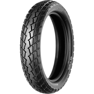TW54 Bridgestone EAN:3286347299919 Motorradreifen 130/80 r17