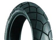 Trail Wing TW152 Bridgestone EAN:3286347626517 Pneus motociclos