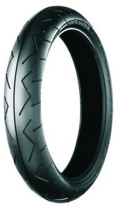Bridgestone 120/60 R17 pneumatici moto Battlax BT-090 EAN: 3286347701313
