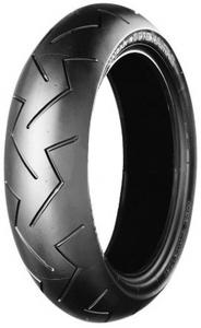 Battlax BT-090 PRO Bridgestone Gomme moto EAN: 3286347701719
