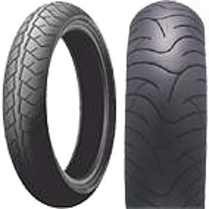 Battlax BT-020 Bridgestone EAN:3286347734212 Reifen für Motorräder 120/70 r17