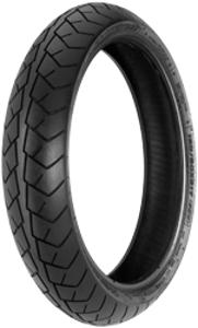 Bridgestone 150/80 R16 pneumatici moto Battlax BT-020 EAN: 3286347831713