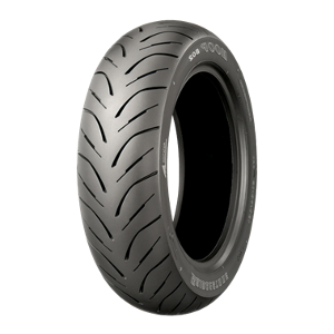 Pneumatici motocicletta Bridgestone 130/70 12 B 02 EAN: 3286347906411
