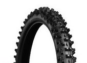 M101 Bridgestone EAN:3286347920417 Reifen für Motorräder 80/100 r21