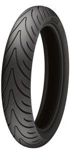 Pilot Road2 Rear M/C Michelin Reifen