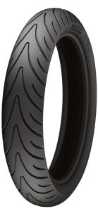Michelin 160/60 R17 tyres for motorcycles Pilot Road2 Rear M/C EAN: 3528700035001