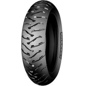 Anakee 3 Rear Michelin Reifen