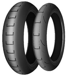 SM 29 B F Michelin tyres for motorcycles EAN: 3528700054101