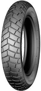 Michelin 130/90 B16 pneus motocicleta Scorcher 32 EAN: 3528700526530