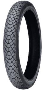 Michelin M45 M/C 80/80 R16 Motorrad Ganzjahresreifen 3528700574081