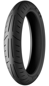 Power Pure Front Michelin pneumatici