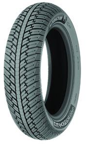 Motorcycle winter tyres Michelin City Grip Winter Rea EAN: 3528701188355