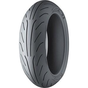 Power PURE SC Rear Michelin EAN:3528701622859 Pneumatici moto