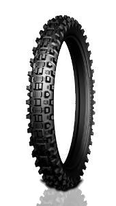 Enduro Competition V Michelin Reifen