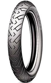 M 29 S Michelin pneus 4 estações para motos 14 polegadas MPN: 386708