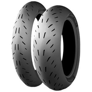Power Cup B Michelin Reifen