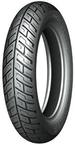 16 Zoll Motorradreifen Goldstandard Front von Michelin MPN: 427773