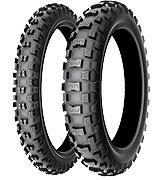 Michelin Starcross MH3 Rear 100/90 19 %PRODUCT_TYRES_SEASON_1% 3528704694839