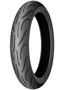 PILOT POWER Front Michelin EAN:3528704944187 Moottoripyörän renkaat
