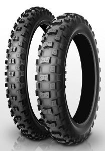 Starcross MS2 Michelin