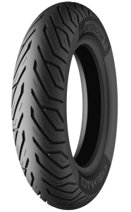 City Grip Front Michelin tyres for motorcycles EAN: 3528707144010
