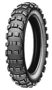 Cross Competition M Michelin EAN:3528707488480 Reifen für Motorräder 120/90 r18