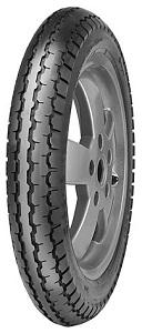 MC5 Sava Reifen für Motorräder