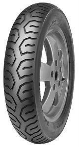 MC12 Sava Reifen für Motorräder