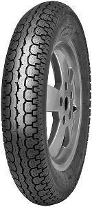 B14 Sava Reifen für Motorräder
