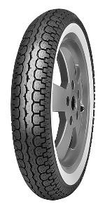 B14 WW Sava Reifen für Motorräder