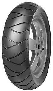 MC16 Sava Reifen für Motorräder