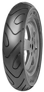 MC18 Sava Reifen für Motorräder