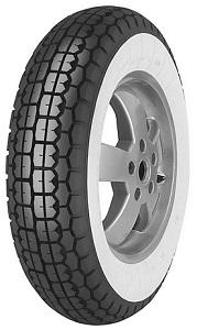 B13 Sava Reifen für Motorräder