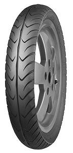 MC26 Sava Reifen für Motorräder