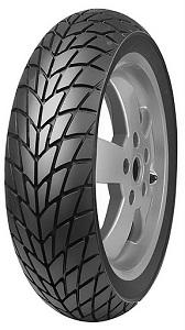MC20 Monsum Sava Reifen für Motorräder